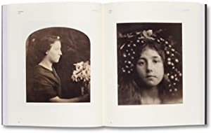 Julia Margaret Cameron: Photographs to electrify you: CAMERON, JULIA MARGARET