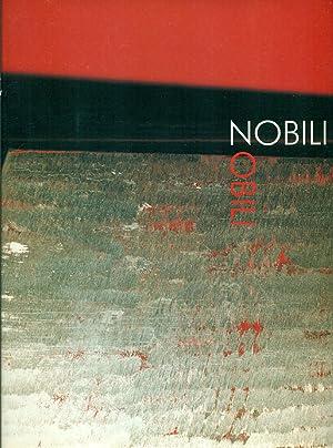 Leonardo Nobili: NOBILI - AA.