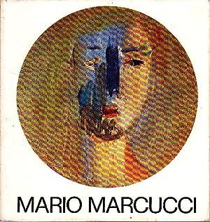Mario Marcucci: MARCUCCI, Mario (Viareggio