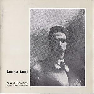 Luigi Salvi. Il Porto per l'Arte: SALVI Luigi