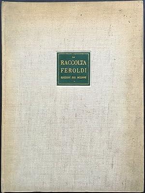 La Raccolta Feroldi: PIOVENE, Guido (Vicenza,