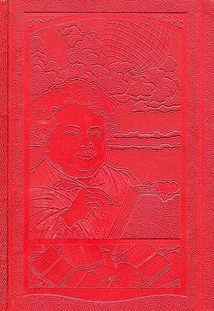 Alexandre Dumas illustré: DUMAS, Alexandre (A.