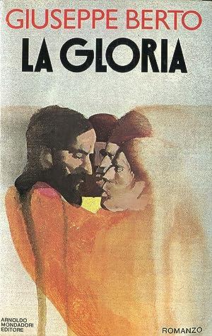 La Gloria: BERTO, Giuseppe (Mogliano