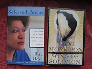 a literary analysis of the writings of rita dove Shmoop poetry study guides and teacher resources smart, fresh guides to great poetry by stanford, harvard, and berkeley phd and masters students.
