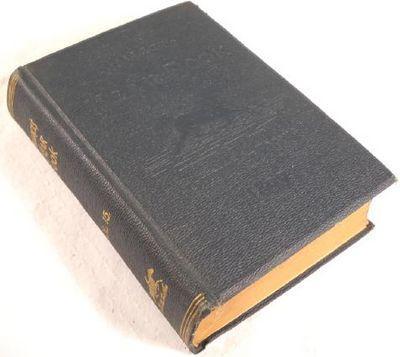 Compendium Of Landshells