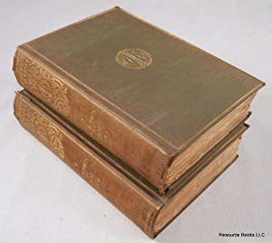 Sketches By Boz. National Edition, Works of: Dickens, Charles (1812-1870)