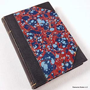 Hume, with Helps to the Study of Berkeley. Essays