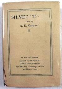 Silver Circus : Tales By A. E.: Coppard, A.E.