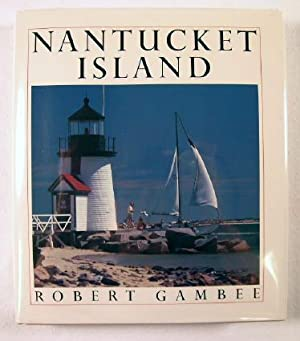 Nantucket Island: Gambee, Robert