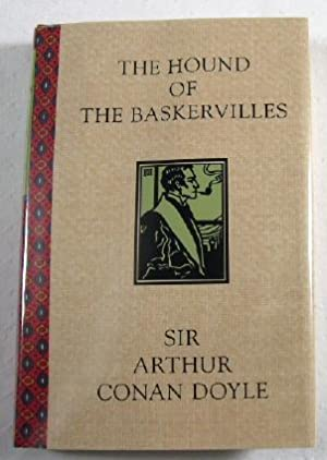 The Hound of the Baskervilles: Another Adventure: Doyle, Sir Arthur