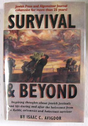 Survival and Beyond