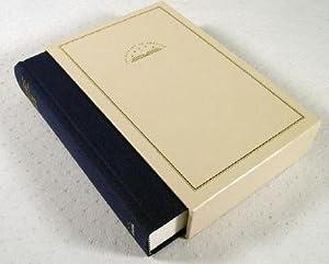 Mississippi Writings. Library of America Series. Adventures: Twain, Mark (Samuel