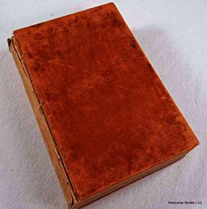 The Book of Useful Knowledge. A Cyclopaedia of Six Thousand Practical Receipts and Collateral Inf...