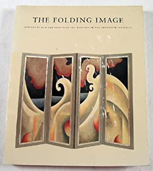 The Folding Image: Screens by Western Artists: Komanecky, Michael;National Gallery