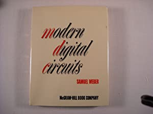 Modern Digital Circuits