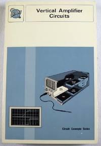 Oscilloscope Vertical Amplifiers: Orwiler, Bob