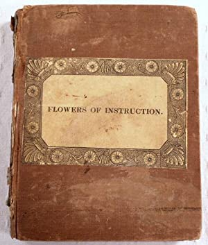 Flowers of Instruction