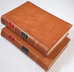 History of Windham County, Connecticut. In Two: Larned, Ellen D.