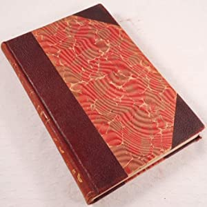 John L. Stoddard's Lectures. Supplementary Volume : Stoddard, John L.