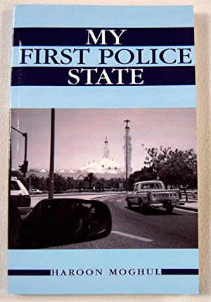 My First Police State