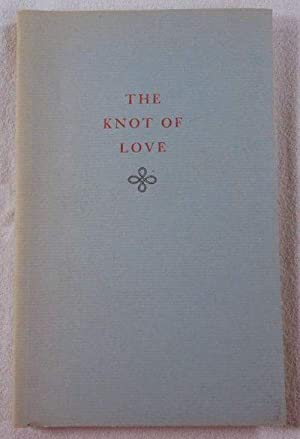 The Knot of Love