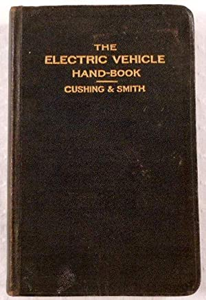 The Electric Vehicle Hand-Book