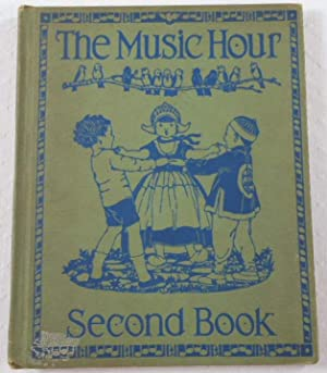 The Music Hour. Second Book