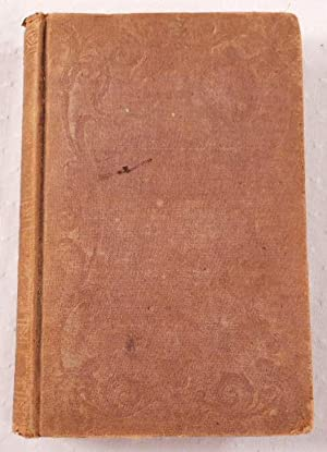 Intermarriage; or The Mode in Which, and the Causes Why, Beauty, Health and Intellect, Result fro...