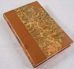 Literary Essays Volume II. Riverside Edition: Lowell, James Russell