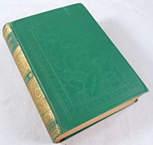 Barnaby Rudge; Hard Times for These Times.: Dickens, Charles