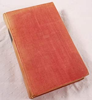 New Guide to Health; or Botanic Family Physician. Containing a Complete System of Practice, on a ...