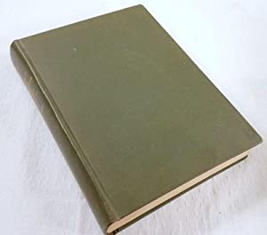 Stingless Bees (Meliponidae) of the Western Hemisphere. Lestrimelitta and the Following Subgenera...