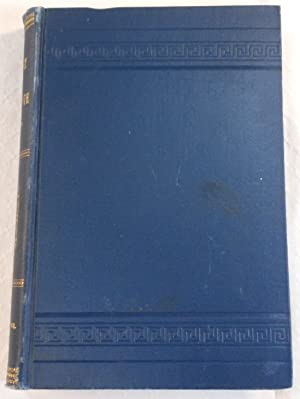 History of the Town of Plymouth Connecticut,: Atwater, Francis