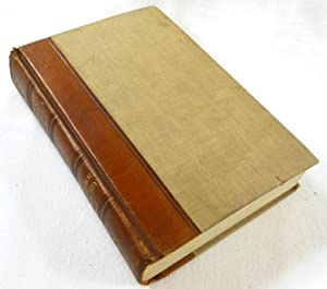 Sketches By Boz; and Other Early Papers.: Dickens, Charles. Illustrated