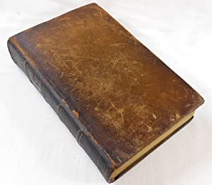 The Works of Lord Byron, Including the: Byron, Lord [Byron,