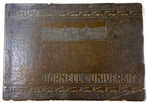 A Book of Views - Cornell University