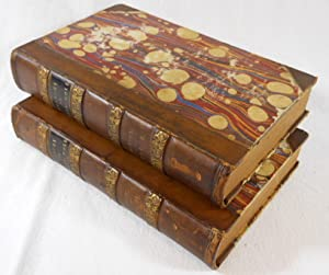 The Anatomy of Melancholy, What it is, with all the Kinds, Causes, Symptomes, Prognostics, and Se...
