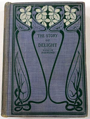 The Story of Delight