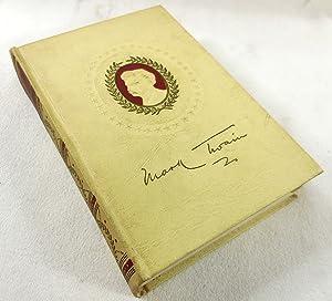 In Defense of Harriet Shelley. Volume 16: Twain, Mark (Samuel