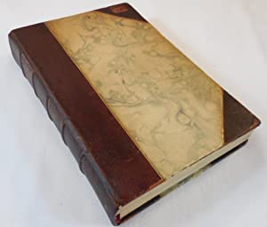 In & Around the Grand Canyon. The Grand Canyon of the Colorado River in Arizona. Pasadena Edition