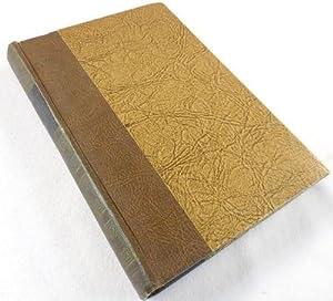 Pride and Prejudice. Art-Type Edition. The World's: Austen, Jane