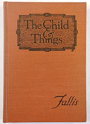 The Child and Things