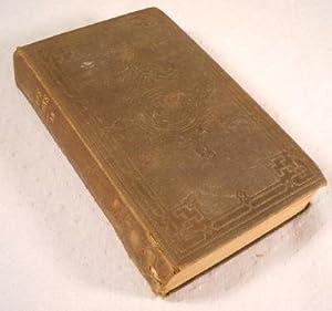 Select Orations of Marcus Tullius Cicero: Translated: Marcus Tullius Cicero.