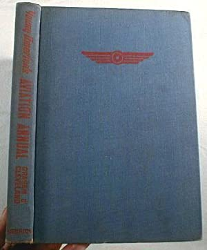 Young America's Aviation Manual