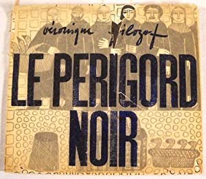 Le Perigord Noir: Filozof, Veronique