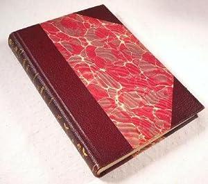 John L. Stoddard's Lectures. Volume Five (5): Stoddard, John L.