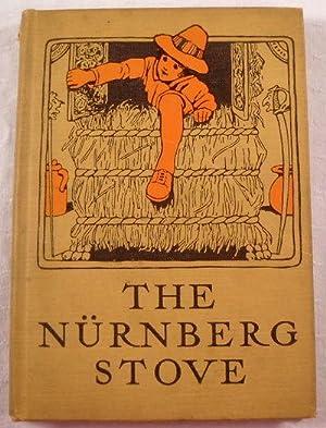 The Nurnberg Stove: Louisa De La