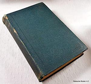 On the Influence of Mechanical and Physiological Rest in the Treatment of Accidents and Surgical ...
