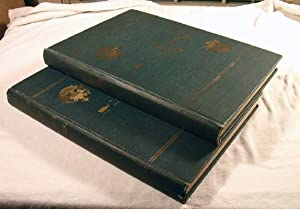 The Official and Pictorial Record of the Story of American Expansion, Portraying the Crowning ...