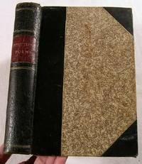 The Poetical Works of John Greenleaf Whittier.: Whittier, John Greenleaf
